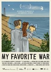 My Favorite War