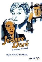 Jeanne Doré