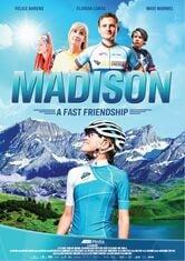 Madison - A Last Friendship