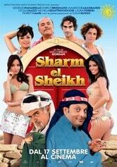 Sharm El Sheikh. Un'estate indimenticabile