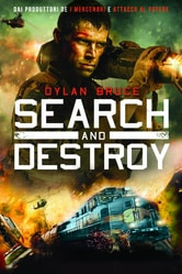 Search and Destroy