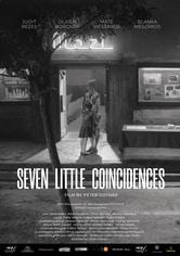 Seven Small Coincides