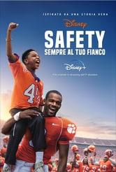 Safety: Sempre al tuo fianco