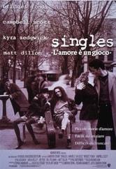 Singles. L'amore è un gioco