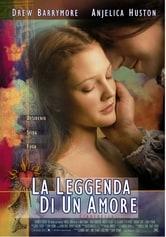 La leggenda di un amore