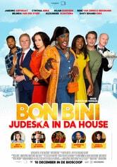 Bon Bini: Judeska in da House