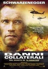 Danni collaterali