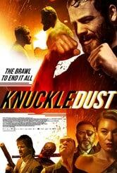 Knuckledust: Fight Club