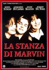 La stanza di Marvin