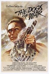 I mastini della guerra