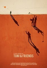 Toni and Friends