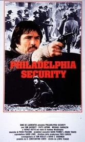 Philadelphia Security