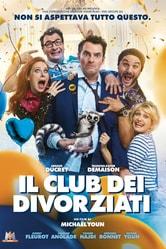 Il club dei divorziati