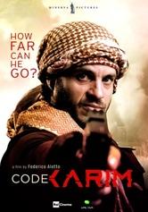 Codice: Karim