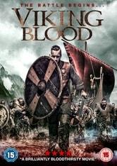 Viking Blood - L'anima del guerriero