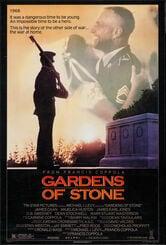 Giardini di pietra