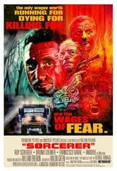 Il salario della paura