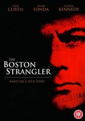 Lo strangolatore di Boston