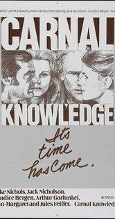 Conoscenza carnale