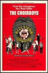 I ragazzi del coro
