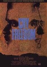 Grido di libertà
