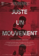 Just A Movement