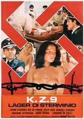 KZ9 Lager di sterminio