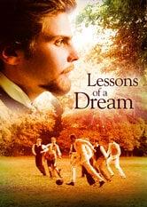 Lezioni di sogni