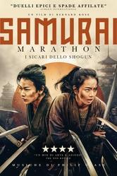Samurai Marathon - I sicari dello shogun