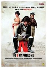 N. Io e Napoleone