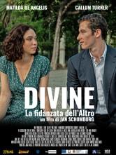 Divine - La fidanzata dell'altro