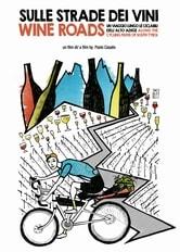 Sulle strade dei vini