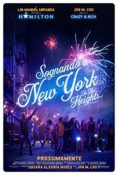 Sognando a New York