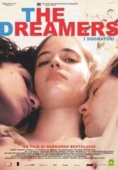 The Dreamers - I sognatori