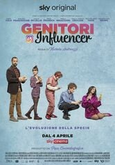 Genitori vs Influencer