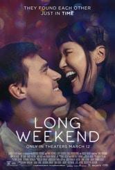 Un lungo weekend