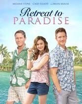 Un'oasi di paradiso