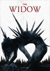 The Widow (II)