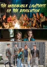 The Unbereable Lightness of the Revolution