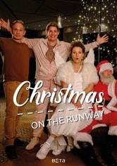 Christmas on the Runaway