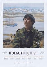 Holgut