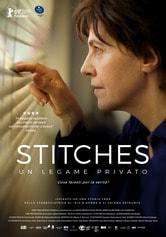Locandina Stitches - Un legame privato