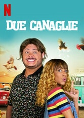 Due canaglie