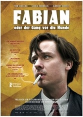 Fabian - Going to the Dogs