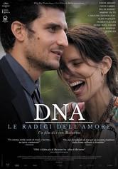 DNA - Le radici dell'amore