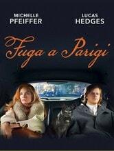 Fuga a Parigi