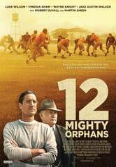 12 fantastici orfani