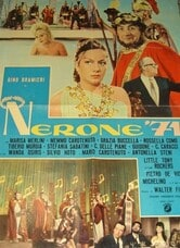 Nerone 71