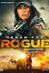 Rogue - Missione ad alto rischio