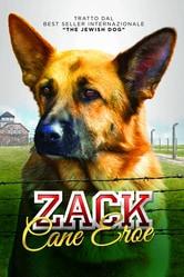 Zack, cane eroe
